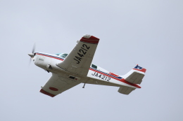 TAK_HND_NRTさんが、高松空港で撮影したエス・ジー・シー佐賀航空 A36 Bonanza 36の航空フォト(飛行機 写真・画像)