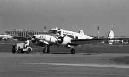 仙台空港 - Sendai Airport [SDJ/RJSS]で撮影された東亜国内航空 - Toa Domestic Airlines [JD/TDA]の航空機写真
