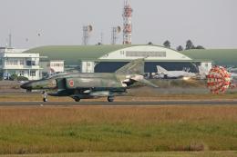 tsubameさんが、新田原基地で撮影した航空自衛隊 RF-4EJ Phantom IIの航空フォト(飛行機 写真・画像)