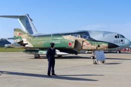 yabyanさんが、岐阜基地で撮影した航空自衛隊 RF-4E Phantom IIの航空フォト(飛行機 写真・画像)