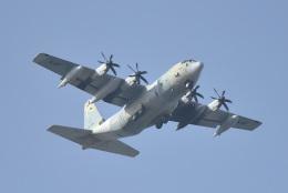 cornicheさんが、ドーハ国際空港で撮影したクウェート空軍の航空フォト(飛行機 写真・画像)