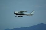 rjnsphotoclub-No.07さんが、静岡空港で撮影した日本個人所有 152の航空フォト(写真)