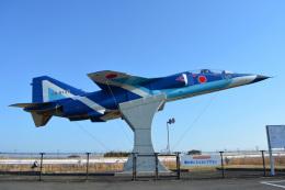SKY☆101さんが、松島基地で撮影した航空自衛隊 T-2の航空フォト(飛行機 写真・画像)