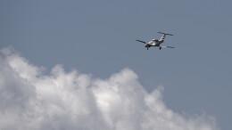 オキシドールさんが、鳥取空港で撮影したコーナン商事 525A Citation CJ1の航空フォト(飛行機 写真・画像)