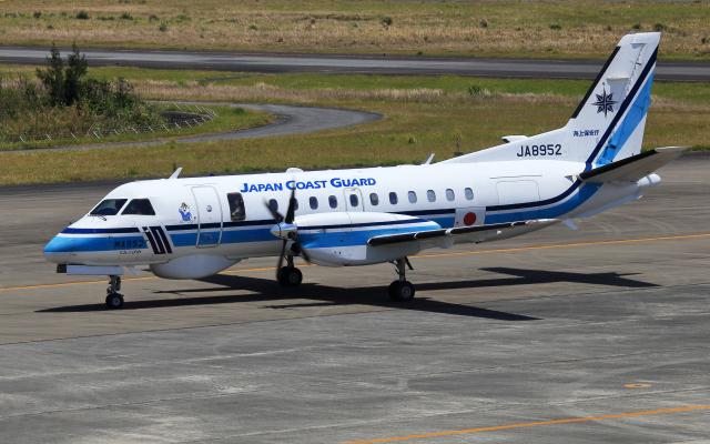 奄美空港 - Amami Airport [ASJ/RJKA]で撮影された奄美空港 - Amami Airport [ASJ/RJKA]の航空機写真(フォト・画像)