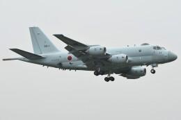 航空機製造メーカー:川崎 ガイド