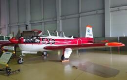 FT51ANさんが、小松空港で撮影した航空自衛隊 T-3の航空フォト(飛行機 写真・画像)