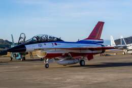 平凡なおっちゃんさんが、岐阜基地で撮影した航空自衛隊 F-2Bの航空フォト(飛行機 写真・画像)