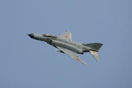 tsubameさんが、築城基地で撮影した航空自衛隊 F-4EJ Kai Phantom IIの航空フォト(飛行機 写真・画像)