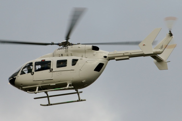 TA27さんが、岐阜基地で撮影した川崎重工業の航空フォト(飛行機 写真・画像)