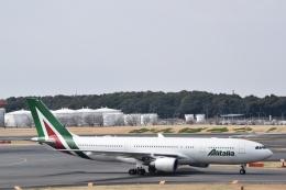 Anchorage2000さんが、成田国際空港で撮影したエアブリッジ・カーゴ・エアラインズ 747-83QFの航空フォト(飛行機 写真・画像)