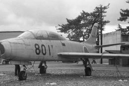 チャーリーマイクさんが、芦屋基地で撮影した航空自衛隊 T-1Aの航空フォト(飛行機 写真・画像)