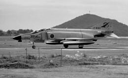 ハミングバードさんが、岐阜基地で撮影した航空自衛隊 F-4EJ Phantom IIの航空フォト(飛行機 写真・画像)