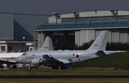 チャーリーマイクさんが、厚木飛行場で撮影した航空自衛隊 T-3の航空フォト(飛行機 写真・画像)