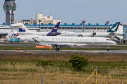 xingyeさんが、成田国際空港で撮影したFMG Airの航空フォト(飛行機 写真・画像)