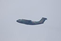 YouKeyさんが、千歳基地で撮影した航空自衛隊 C-1の航空フォト(飛行機 写真・画像)