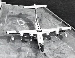 kiheiさんが、新明和甲南で撮影した海上自衛隊 US-1Aの航空フォト(飛行機 写真・画像)