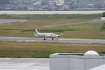 delawakaさんが、新潟空港で撮影した海上保安庁 B300の航空フォト(飛行機 写真・画像)