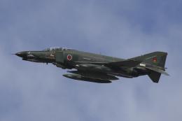 Sharp Fukudaさんが、茨城空港で撮影した航空自衛隊 RF-4EJ Phantom IIの航空フォト(飛行機 写真・画像)