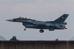 Koenig117さんが、築城基地で撮影した航空自衛隊 F-2Aの航空フォト(飛行機 写真・画像)