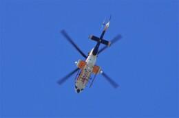 mild lifeさんが、伊丹空港で撮影した中日本航空 430の航空フォト(飛行機 写真・画像)