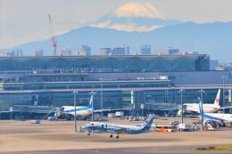 Hiro Satoさんが、羽田空港で撮影した海上保安庁 340B/Plus SAR-200の航空フォト(飛行機 写真・画像)