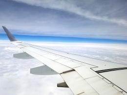 チャレンジャーさんが、羽田空港で撮影したジェイエア ERJ-190-100(ERJ-190STD)の航空フォト(飛行機 写真・画像)