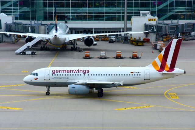 ミュンヘン・フランツヨーゼフシュトラウス空港 - Munich Franz Josef Strauss Airport [MUC/EDDM]で撮影されたミュンヘン・フランツヨーゼフシュトラウス空港 - Munich Franz Josef Strauss Airport [MUC/EDDM]の航空機写真(フォト・画像)