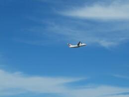 Smyth Newmanさんが、札幌飛行場で撮影した北海道エアシステム ATR 42-600の航空フォト(飛行機 写真・画像)