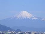 rjnsphotoclub-No.07さんが、静岡空港で撮影した大韓航空の航空フォト(飛行機 写真・画像)