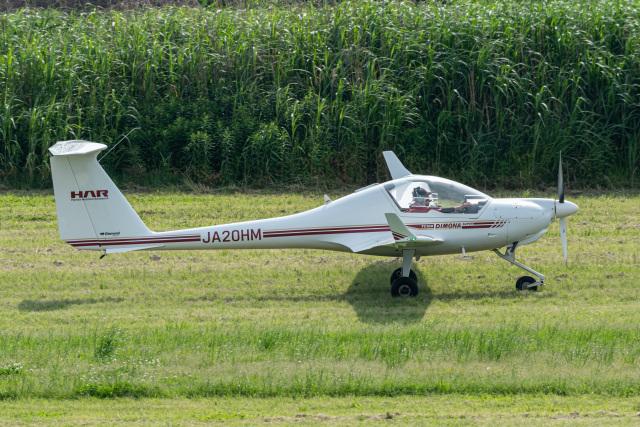 関宿滑空場 - Sekiyado Glider Fieldで撮影された関宿滑空場 - Sekiyado Glider Fieldの航空機写真(フォト・画像)