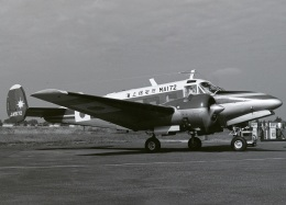 voyagerさんが、調布飛行場で撮影した海上保安庁 H18の航空フォト(飛行機 写真・画像)