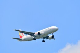 航空フォト:VN-A691 ベトジェットエア A320