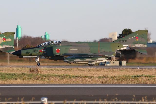茨城空港 - Ibaraki International Airport [IBR/RJAH]で撮影された茨城空港 - Ibaraki International Airport [IBR/RJAH]の航空機写真