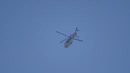 IOPさんが、茅ケ崎で撮影した読売新聞 AS365N2 Dauphin 2の航空フォト(飛行機 写真・画像)