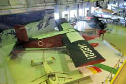 yabyanさんが、小松空港で撮影した日本法人所有 PC-6/B2-H2 Turbo-Porterの航空フォト(飛行機 写真・画像)