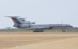 スカイバス航空 イメージ