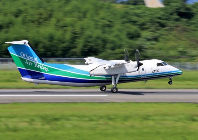 長崎空港 - Nagasaki Airport [NGS/RJFU]で撮影された長崎空港 - Nagasaki Airport [NGS/RJFU]の航空機写真(フォト・画像)