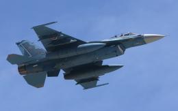 asuto_fさんが、築城基地で撮影した航空自衛隊 F-2Aの航空フォト(飛行機 写真・画像)