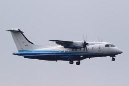 MH-38Rさんが、三沢飛行場で撮影したアメリカ空軍 328-110の航空フォト(飛行機 写真・画像)