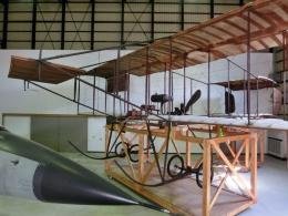 TA27さんが、入間飛行場で撮影した日本陸軍の航空フォト(飛行機 写真・画像)