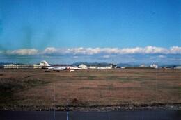 KOMAKIYAMAさんが、名古屋飛行場で撮影した航空自衛隊 F-104J Starfighterの航空フォト(飛行機 写真・画像)