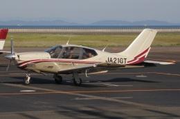 MOR1(新アカウント)さんが、大分空港で撮影した日本個人所有 TB-21 Trinidad TC GTの航空フォト(飛行機 写真・画像)