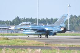 航空機製造メーカー:三菱 ガイド