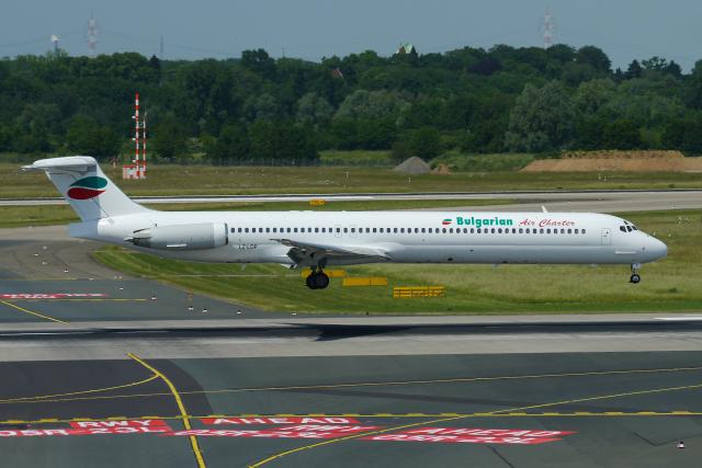 デュッセルドルフ国際空港 - Dusseldorf International Airport [DUS/EDDL]で撮影されたデュッセルドルフ国際空港 - Dusseldorf International Airport [DUS/EDDL]の航空機写真(フォト・画像)