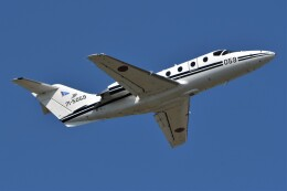 kiheiさんが、米子空港で撮影した航空自衛隊 T-400の航空フォト(飛行機 写真・画像)