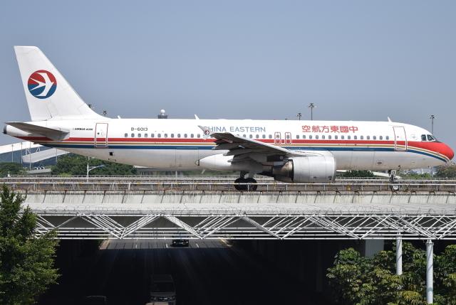 広州白雲国際空港 - Guangzhou Baiyun International Airport [CAN/ZGGG]で撮影された広州白雲国際空港 - Guangzhou Baiyun International Airport [CAN/ZGGG]の航空機写真(フォト・画像)