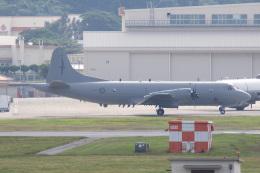 SGさんが、嘉手納飛行場で撮影したニュージーランド空軍 P-3K Orionの航空フォト(飛行機 写真・画像)