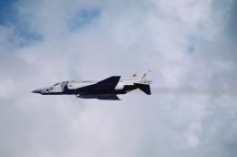 Night Owlさんが、嘉手納飛行場で撮影したアメリカ海兵隊 RF-4Bの航空フォト(飛行機 写真・画像)