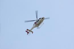 RinTagurinさんが、佐賀空港で撮影した西日本空輸 429 GlobalRangerの航空フォト(飛行機 写真・画像)
